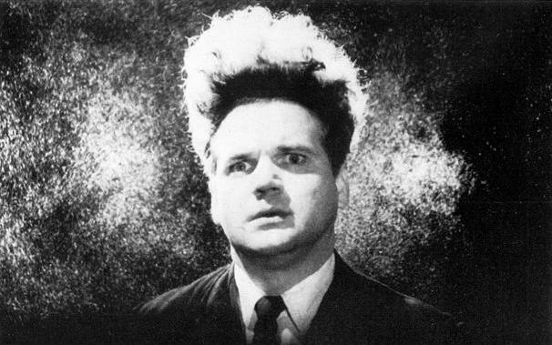 Pulling Focus Eraserhead 1977 Taste Of Cinema Movie Reviews And Classic Movie Lists