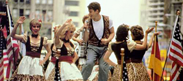 ferris-buellers-day-off-1986