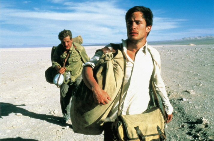 motorcycle-diaries-still