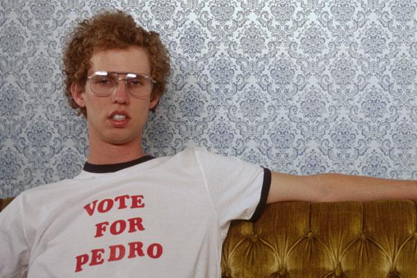 napoleon-dynamite-screenshot