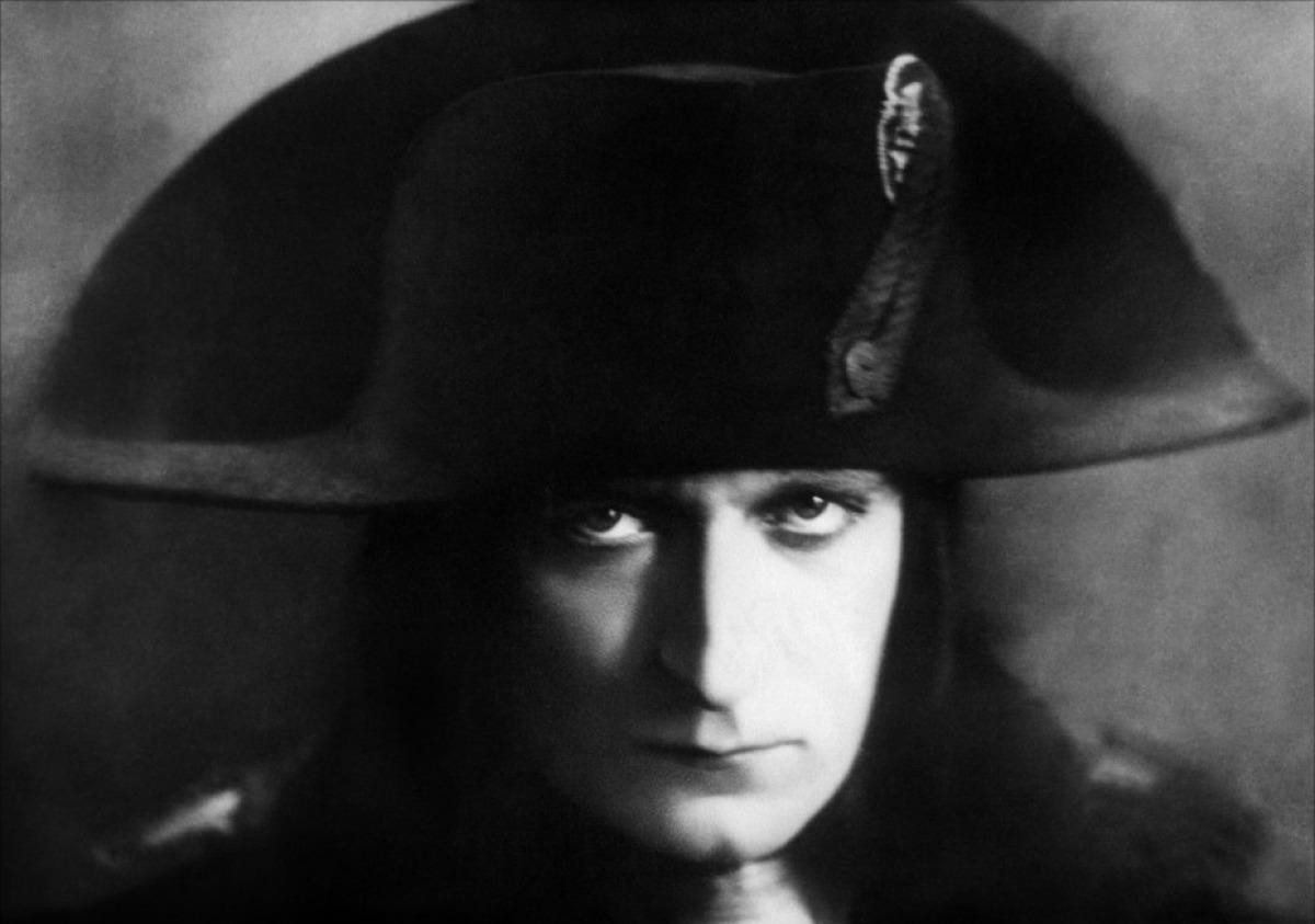 Napoleon 1927