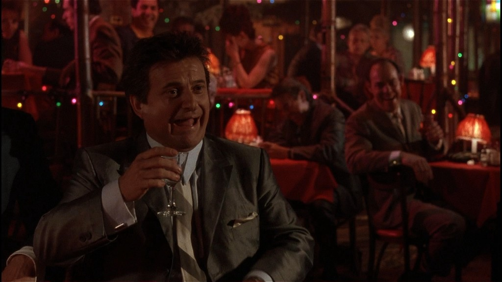 goodfellas-tommy
