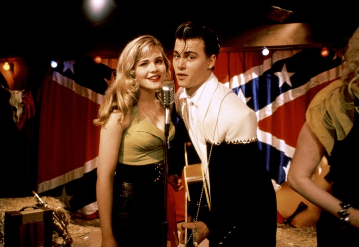 cry-baby-1990