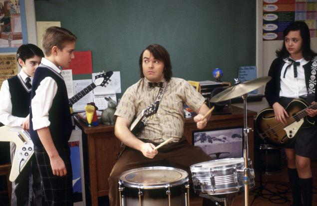 new-movie-school-rock