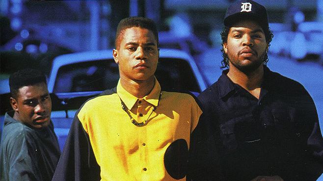 Boyz_n_the_Hood