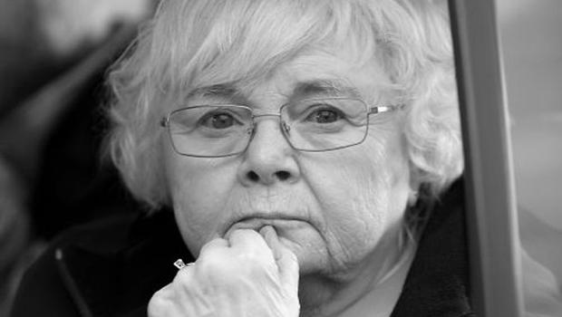 June_Squibb_Nebraska