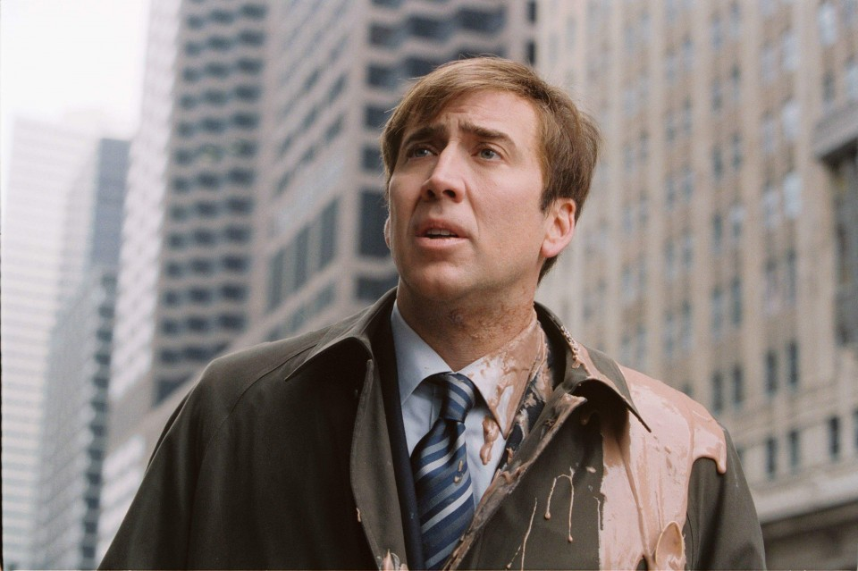 Nicolas-Cage-in-The-Weather-Man-2005