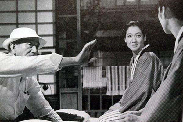 Setsuko-Hara-Yasujiro-Ozu-01