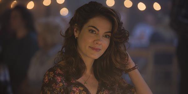 True-Detective-Episode-3-Michelle-Monaghan