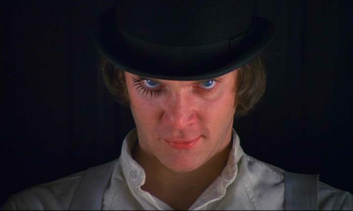 alex-clockwork-orange-1