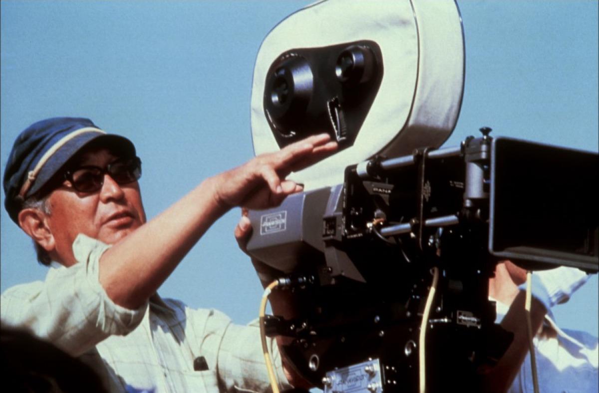 kurosawa-akira-films