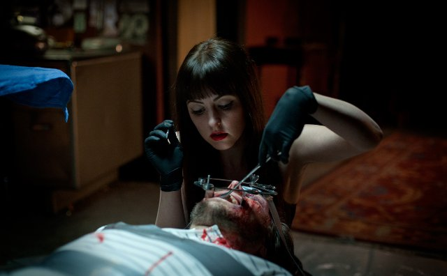 The 10 Best Horror Movies Directed By Women « Taste of Cinema