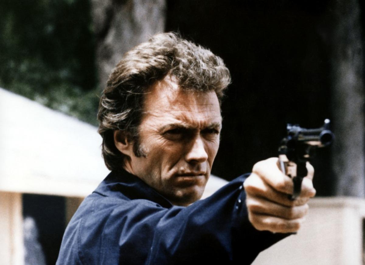 Magnum Force
