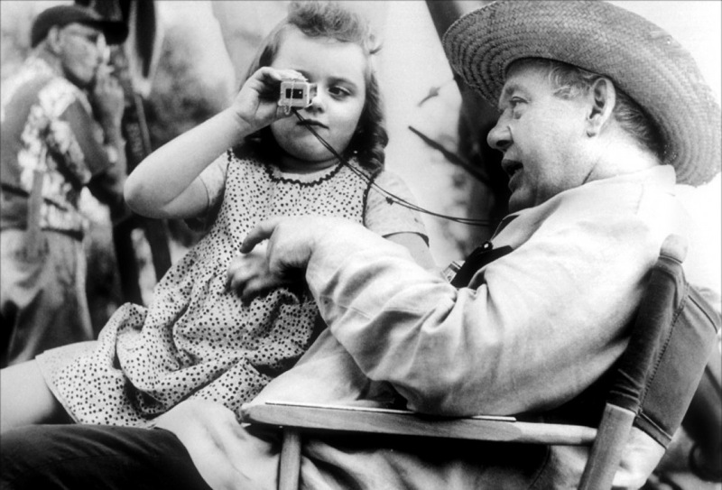 Night-of-the-Hunter_charles-laughton