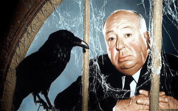underrated hitchcock movies
