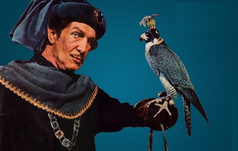 Masque-of-the-Red-Death-5-vincent-price