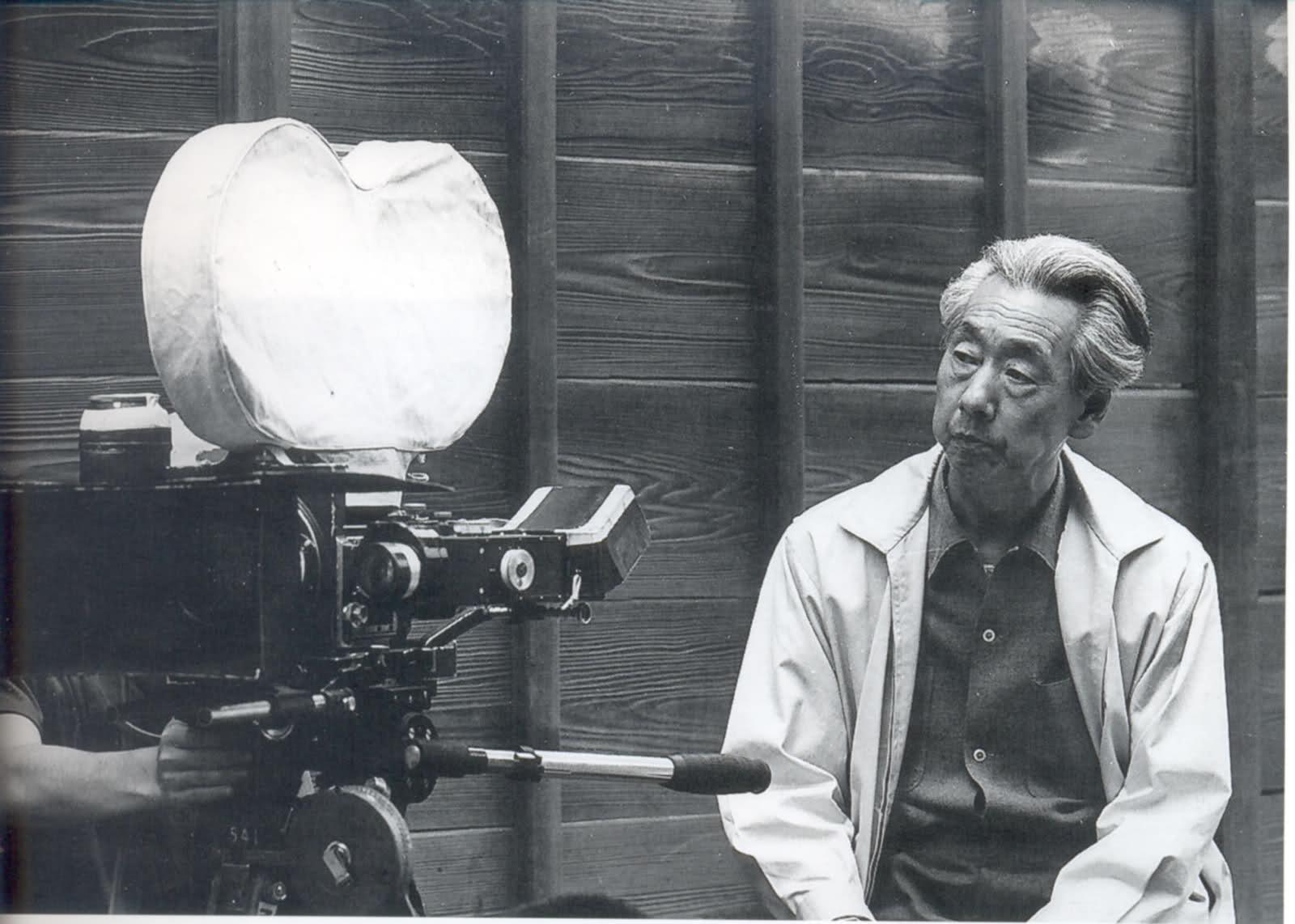 best kenji mizoguchi films