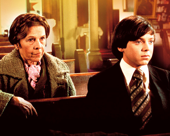 harold and maude pic