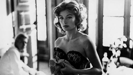 lola 1961