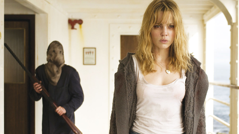 best Halloween horror movies 201