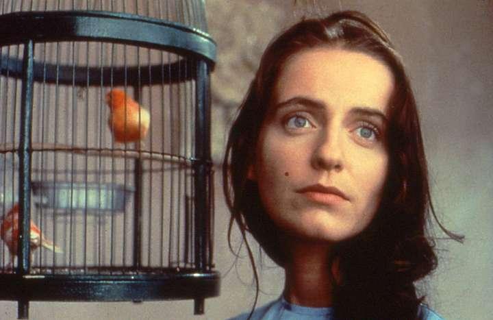 best portuguese films