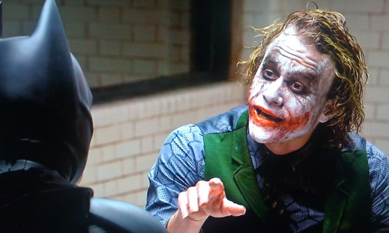 Behind-the-Scenes-with-the-Joker-the-dark-knight