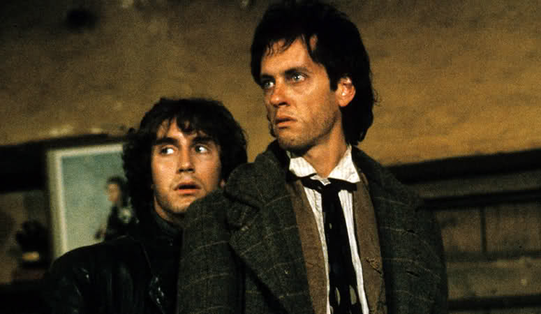 Withnail & I (1986)