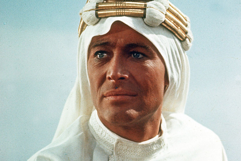 Peter-OToole-Lawrence-of-Arabia