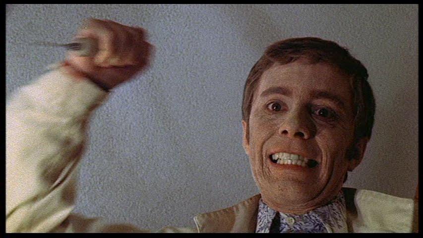 Deathdream (1974)