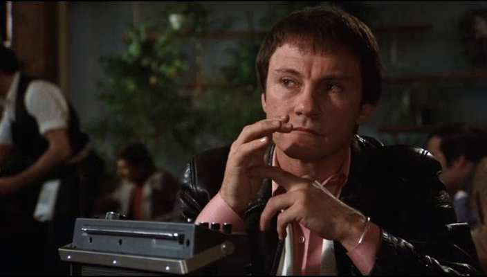 Fingers (1978)