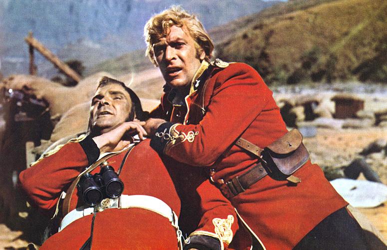 10 Great War Movies Most People Didn't See   Taste Of Cinema
