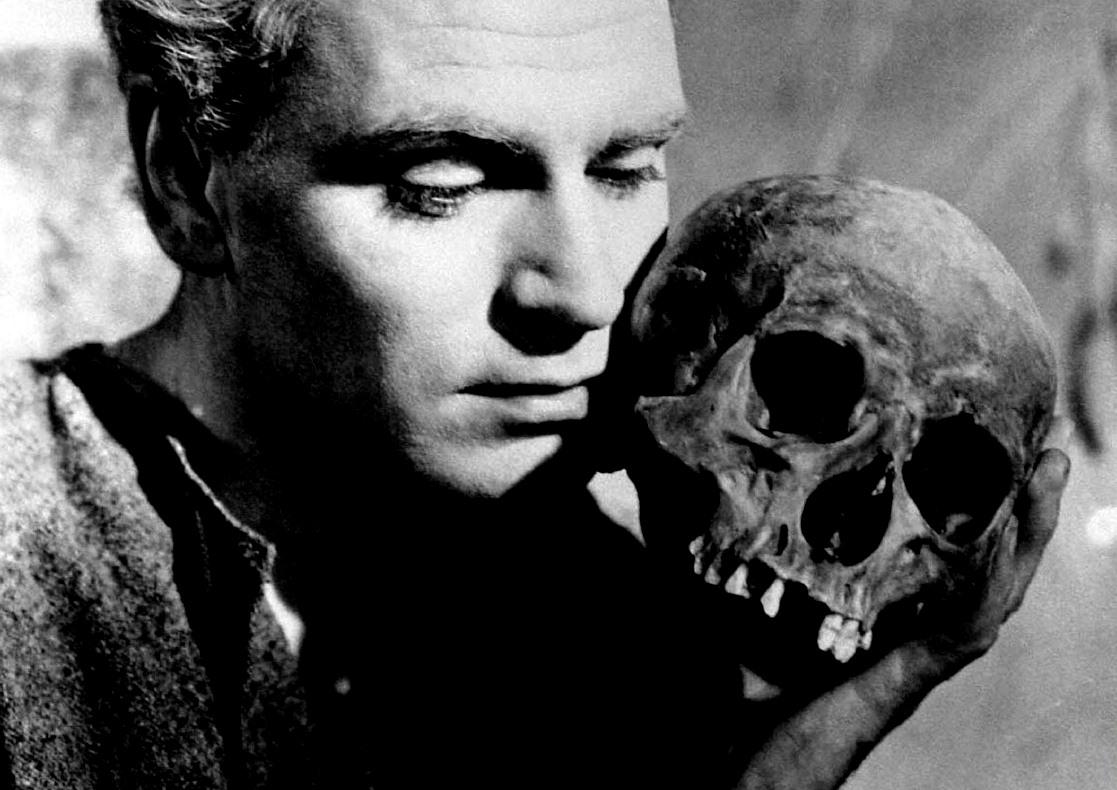 Hamlet1948