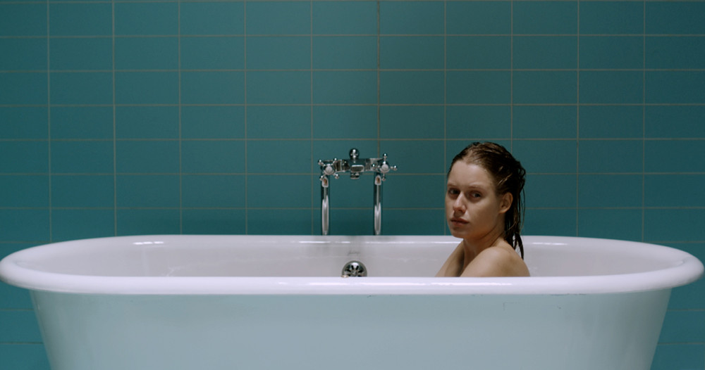 short films on women