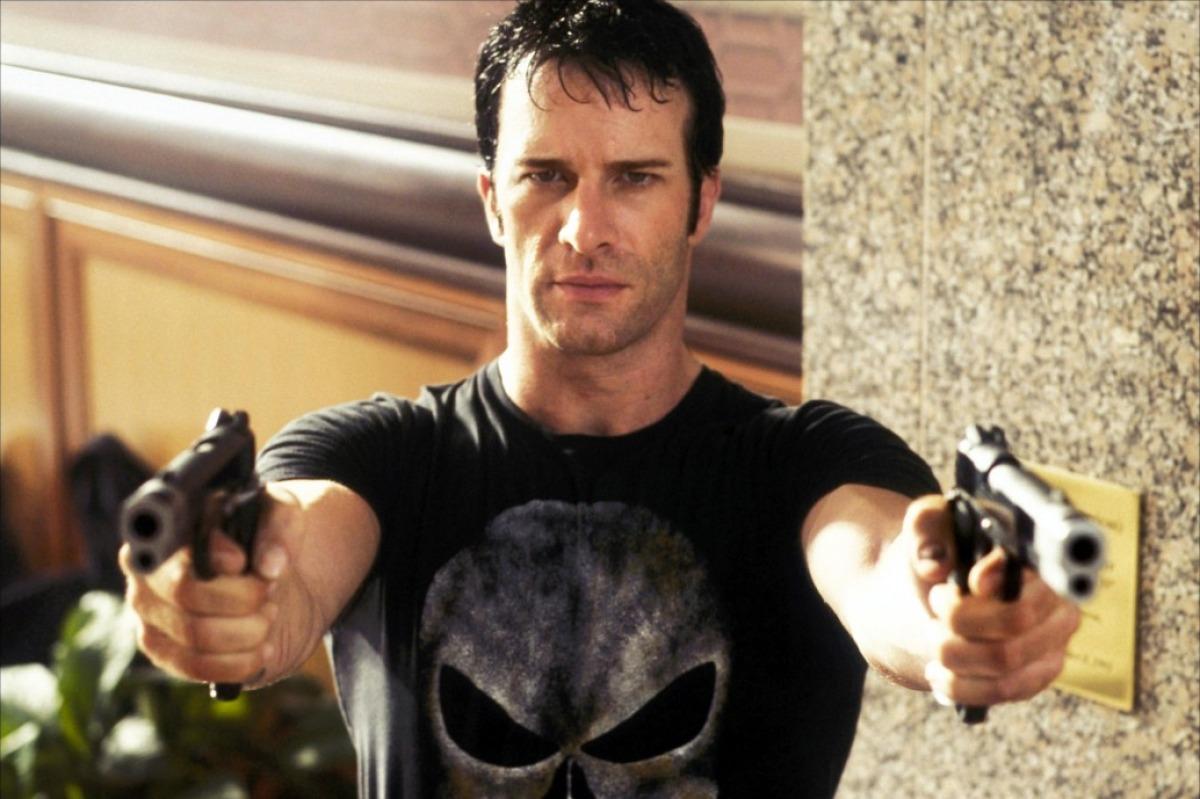 Thomas-Jane-The-Punisher