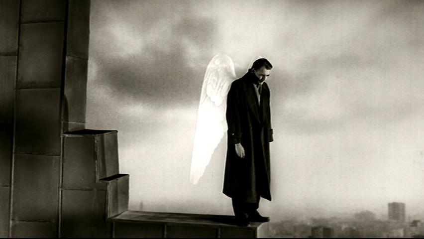 WINGS_OF_DESIRE