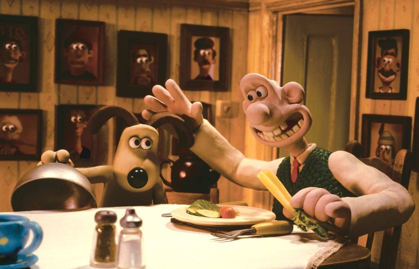 Wallace-Gromit-wallace-and-gromit-the-curse-of-the-were-rabbit