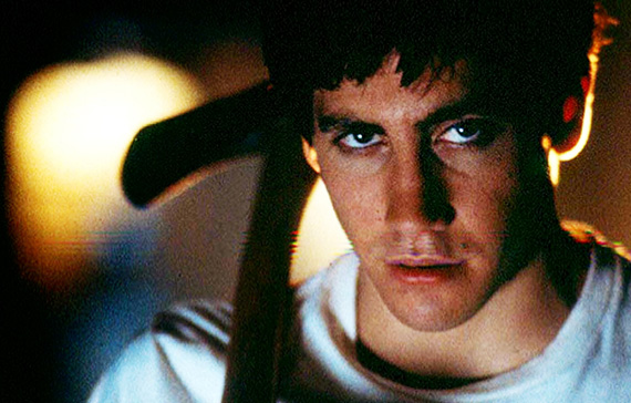 Donnie-Darko-movie