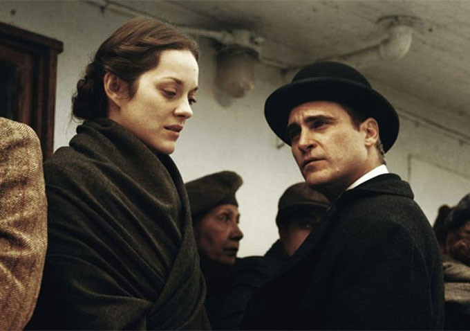 best films about immigrants