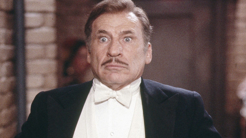 best mel brooks movies