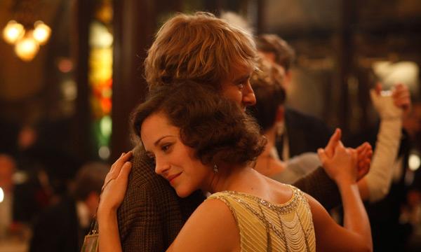 midnight-in-paris-movie