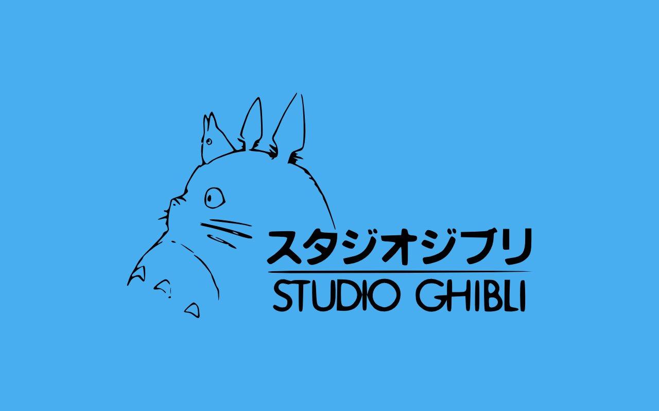 studio_ghibli_facts