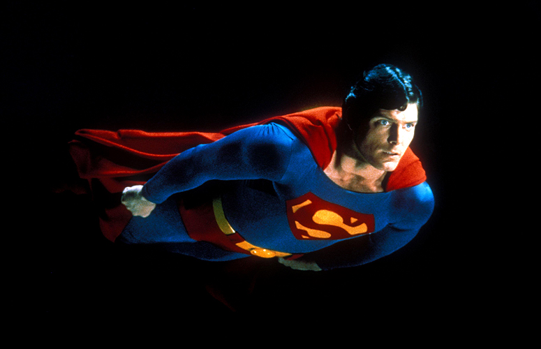 superman-the-movie-christopher-reeve-flying