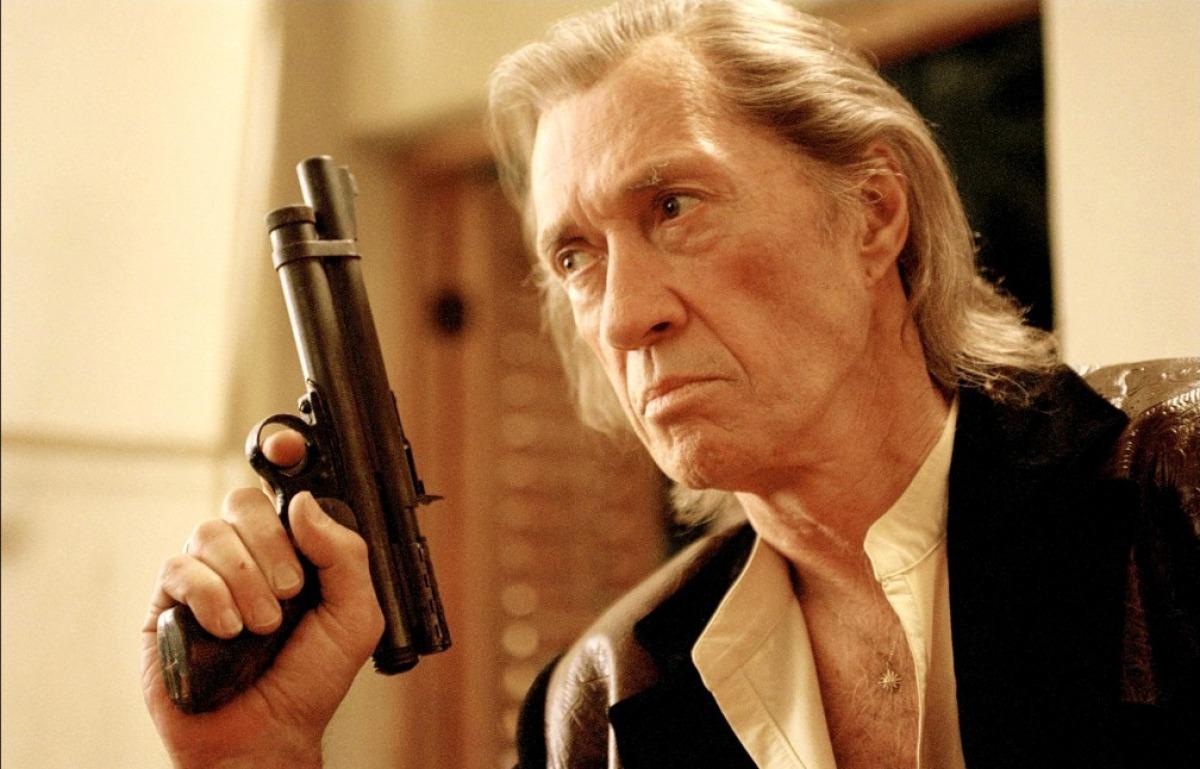 Bill (Kill Bill)