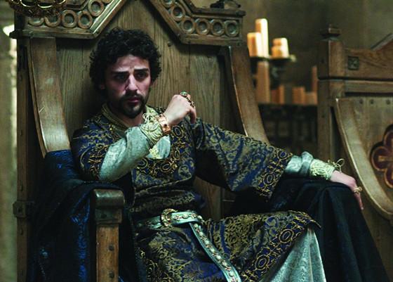 Robin Hood (2010)