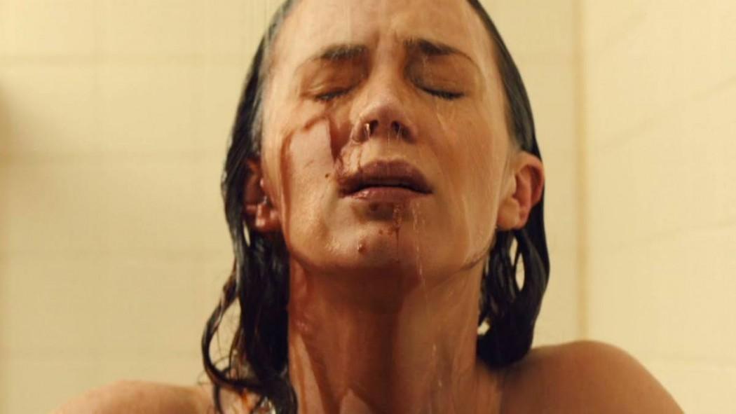 Sicario-movie-review