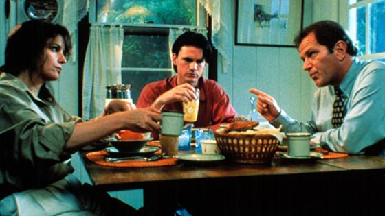 SPANKING THE MONKEY, Alberta Watson, Jeremy Davies, Benjamin Hendrickson, 1994