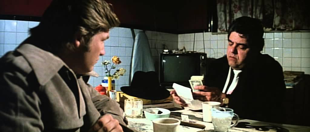 Winter Kills (1979)
