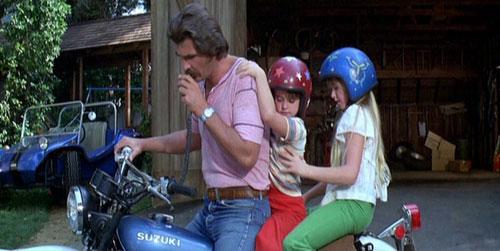 Citizen's Band (1977)