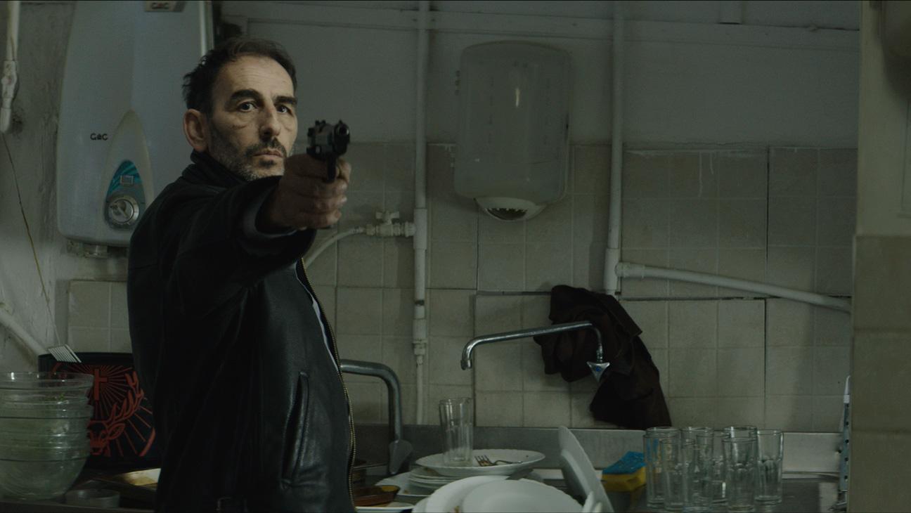 Stratos (2014)
