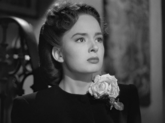 Veda Pierce (Mildred Pierce)